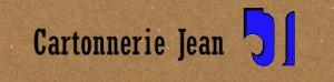 C. Jean