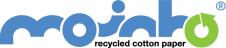 Moinho Logo
