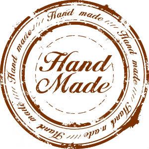 handmade-logo-550x550