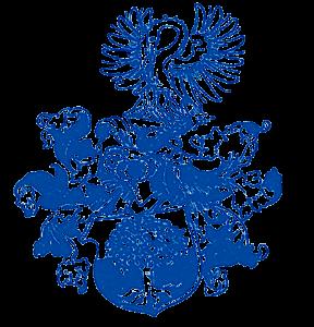Logo-Bucherer-Blau (2)
